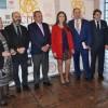 Córdoba se convierte en el centro de atención del turismo cultural