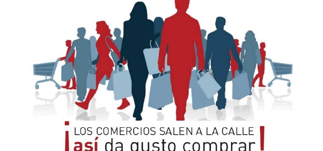 Llega la V edición de Montilla Market con más de 70 establecimientos que se repartirán desde la Puerta de Aguilar hasta la Plaza de la Rosa