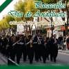 Montilla celebrará el Día de Andalucía con un programa repleto de actividades culturales y deportivas