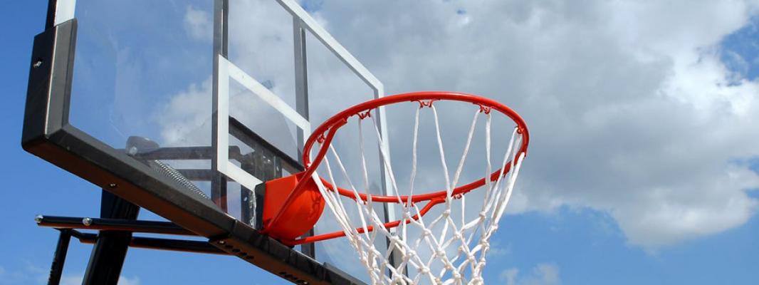 El Campeonato de España de Minibasket reúne en San Fernando a 600 participantes