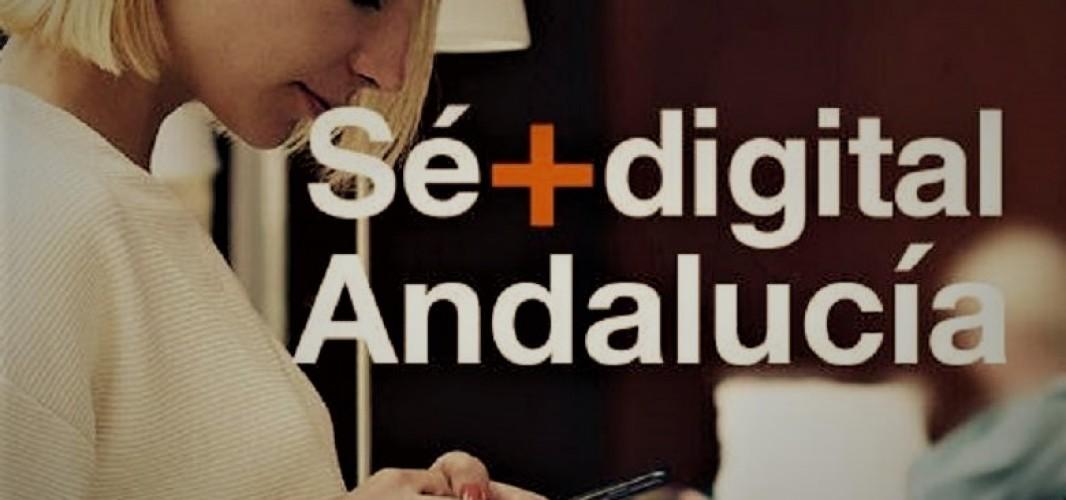 Sé+digital, una oportunidad para las empresas de conocer las herramientas que ofrecen las nuevas tecnologías