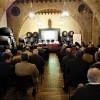 Los vinos de Montilla-Moriles, una de las cinco D.O.P. andaluzas que alzan hasta un 78% las exportaciones internacionales