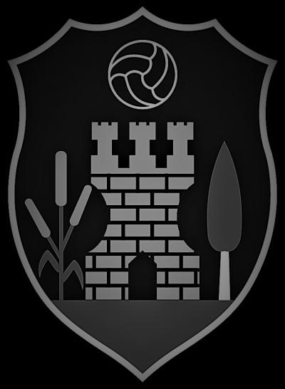 Fallece un joven ex-jugador del Montilla Club de Fútbol, a la edad de 28 años