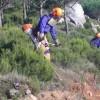 110 millones para mejorar el medio forestal andaluz en los próximos tres años