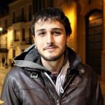 Alejandro Villegas Raigón2