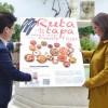 Fuente Tójar invita a degustar su gastronomía este fin de semana con la III Ruta de la Tapa