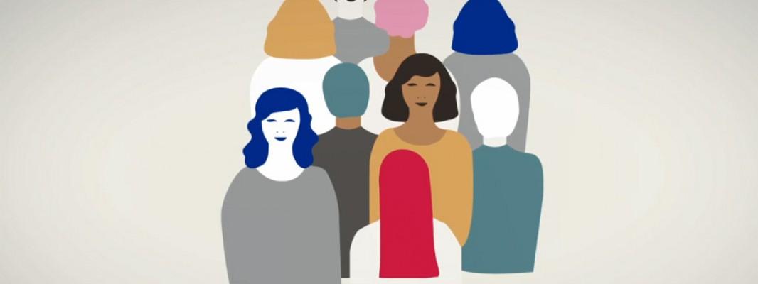 Nuevo Servicio de Atención Inmediata a Mujeres en caso de Agresiones Sexuales