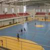 Más de 4.000 programas en el Plan de Deporte en Edad Escolar de Andalucía