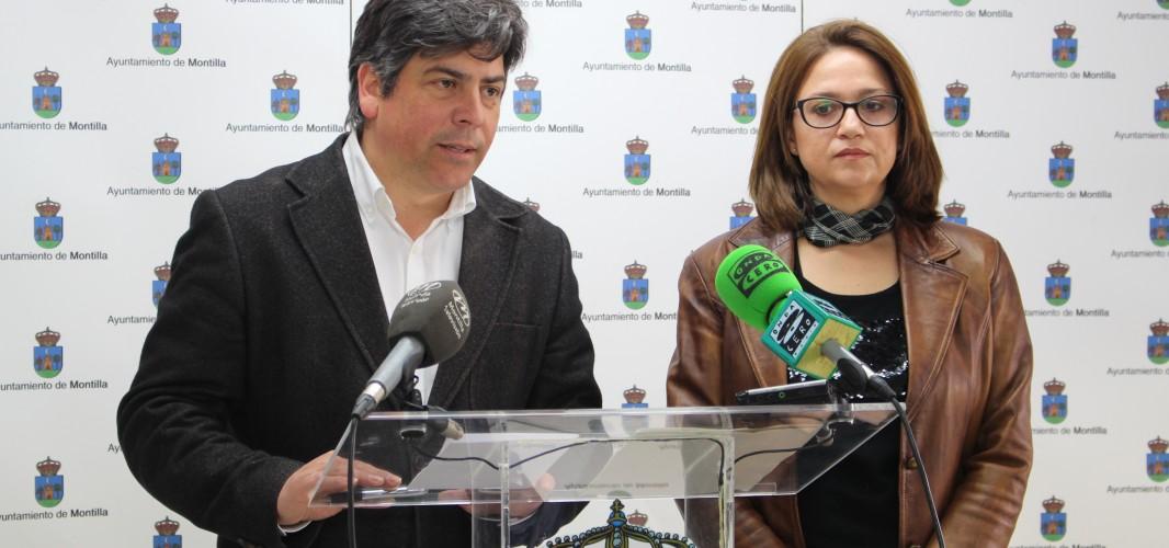 Según el Ayuntamiento, la liquidación del presupuesto de 2017 muestra un superávit de 1,34 millones de euros
