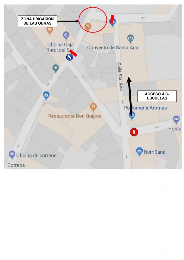 plano_desvio_trafico_por_obras_calle_corredera-001