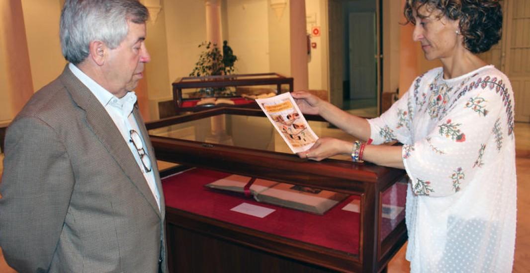 """""""Museos de España y Europa"""", una de las actividades del Día Internacional de los Museos abierta para su disfrute"""