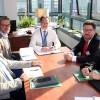 El Parlamento europeo ratifica que el recorte de fondos previsto para la PAC es del 16%