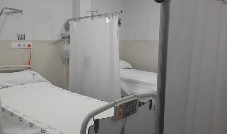 1526559456531hospital_dia_medico_jerez_edn