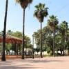 El Paseo de Cervantes vuelve a abrir sus puertas con una campaña de educación ambiental