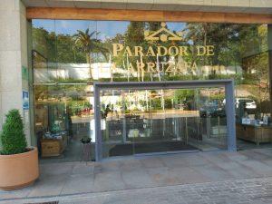 parador-0-300x225