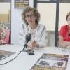 Dos archiveros montillanos renacen con motivo del Día Internacional de los Archivos