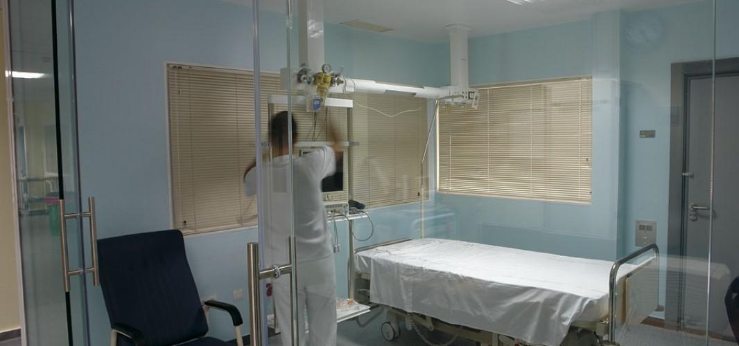 El 71% de las intervenciones quirúrgicas realizadas en el Hospital de Montilla de enero a junio se han realizado por cirugía ambulatoria