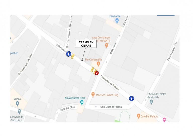 2018.08.02 (2).- plano_corte_calle_gran_capitan