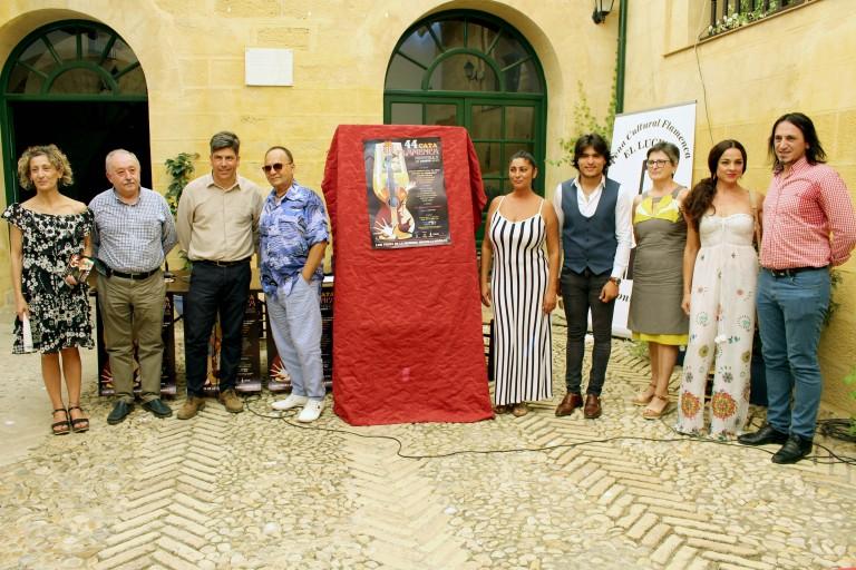 presentacion_44_cata_flamenca1