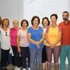 Comienza el II Curso de técnicas de meditación y relajación para el empoderamiento de la mujer