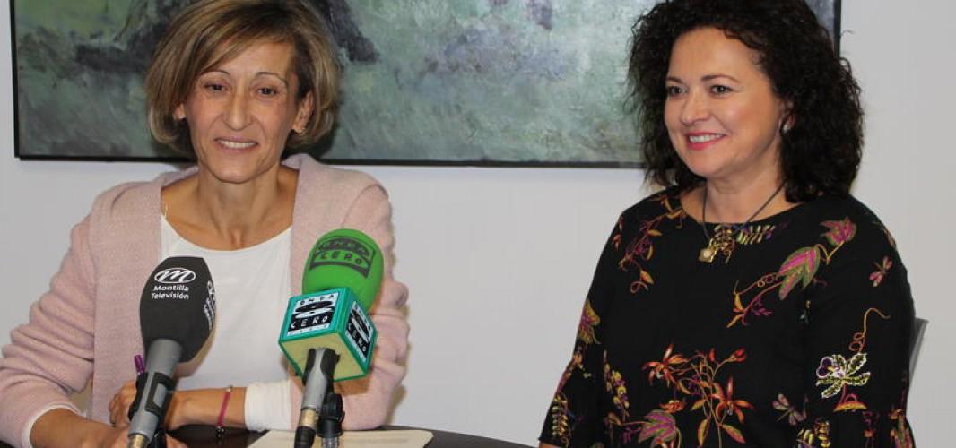 El Ayuntamiento facilitará un autobús para los ciudadanos que quieran visitar Flora 2018