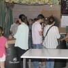 Se suspende la celebración de la Fiesta del Vino y la Tapa ante la amenaza de lluvia