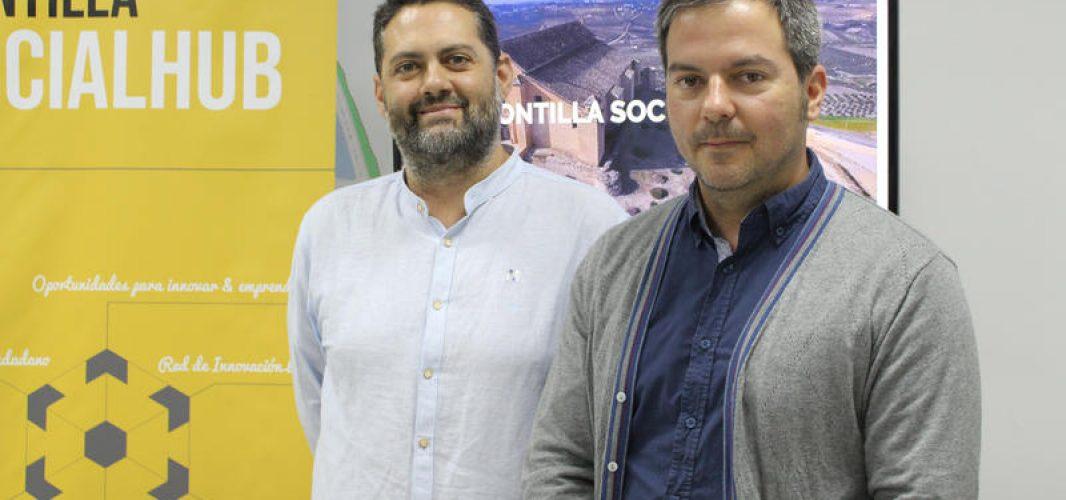 Comienza el proyecto Montilla Social Hub para potenciar la innovación social y económica