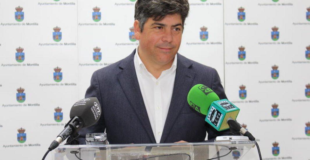 El Partido Socialista pagará al Ayuntamiento la parte restante de la permuta que se hizo por la Casa del Pueblo
