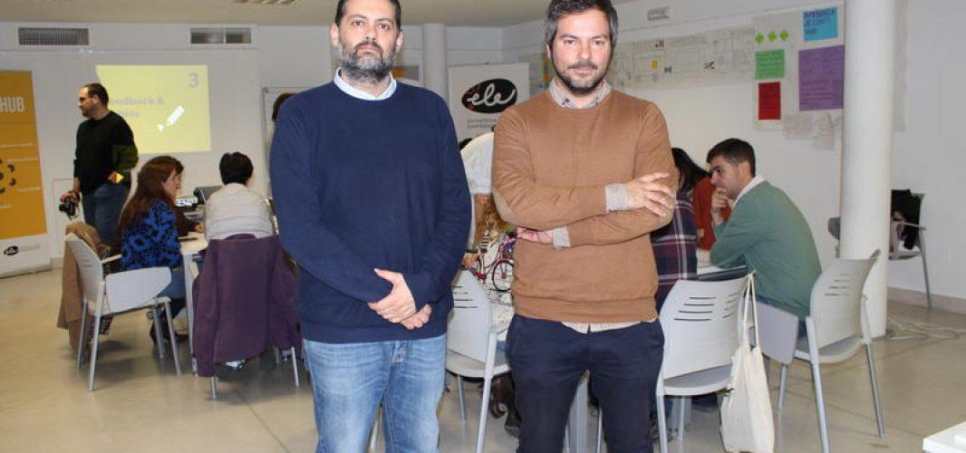 La Refinería de Oportunidades de Montilla Social Hub celebra su segunda sesión de trabajo
