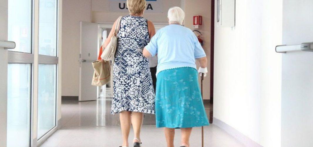 SATSE no respalda el Plan de Atención Primaria propuesto por el Ministerio de Sanidad