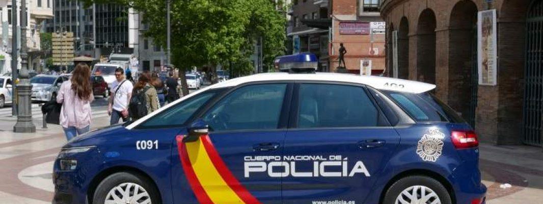 La Policía Nacional en Córdoba se reúne a través de la Delegación de Participación Ciudadana de la Comisaría Local de Lucena Cabra con Asociaciones Vecinales de ambas localidades
