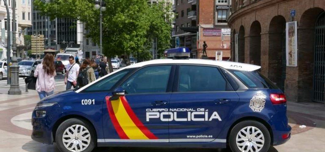 La Policía Nacional destapa un fraude a la Seguridad Social de 1.600.000 euros en las Islas Canarias