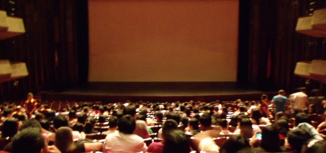 Un total de 30 centros desarrollan en las aulas cultura cinematográfica y audiovisual