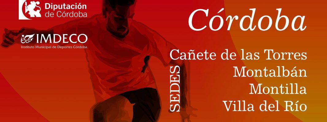 Campeonato de Andalucía de Fútbol