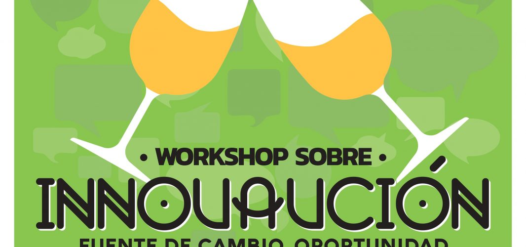 Workshop sobre Innovación