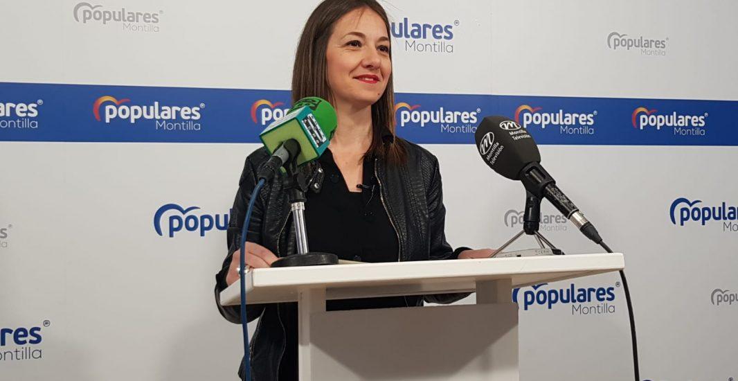 El Partido Popular considera pésima la gestión del Parking de la Casa de la Juventud por parte del Cogobierno.