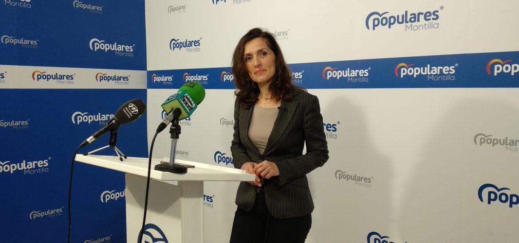 El PP recuperará la Gala del Deporte tras 4 años sin celebrarse
