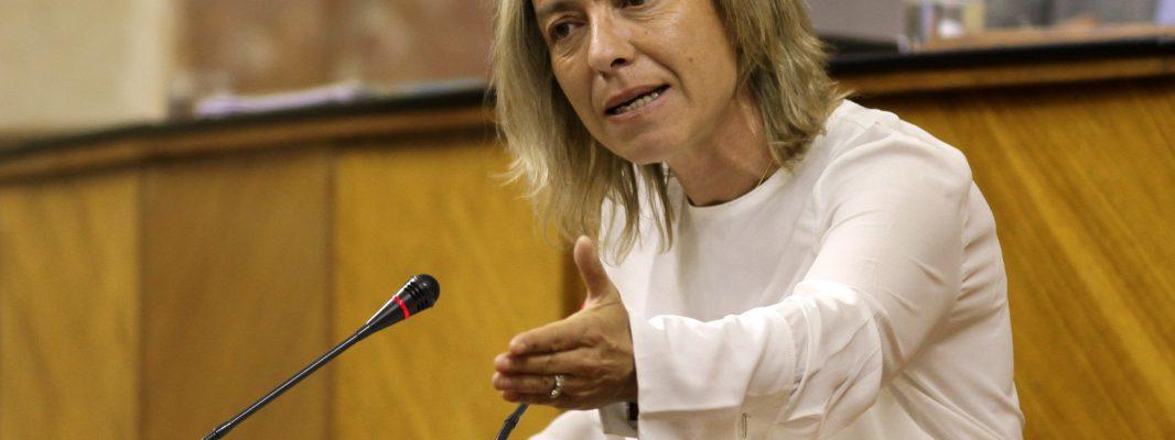 Ciudadanos resalta que el Gobierno andaluz haya puesto en marcha 86 iniciativas en apenas dos meses