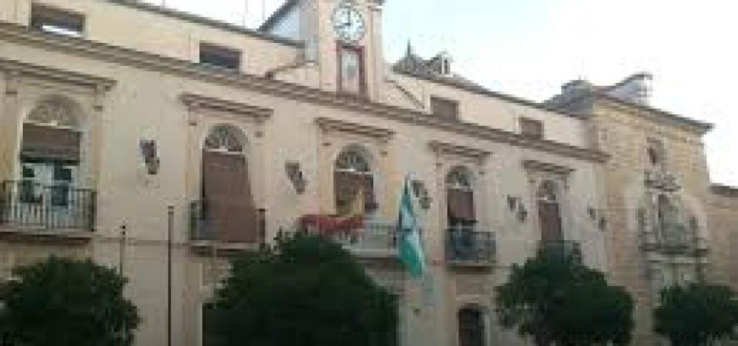 El Ayuntamiento de Montilla pide el cumplimiento estricto de la cuarentena para aquellas personas objeto de las pruebas PCR