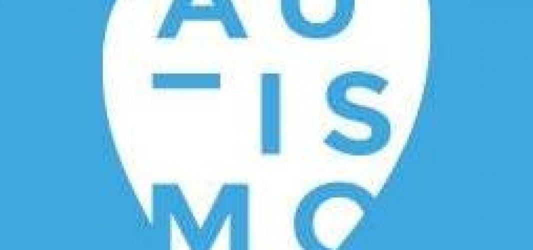 Autismo Córdoba presenta dos guías para mejorar la salud bucodental y la correcta alimentación de las personas con autismo