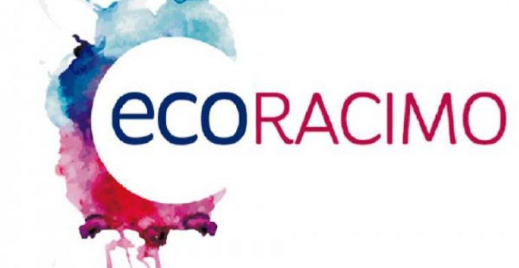 Ecoracimo celebra este 3 y 4 de junio su XX aniversario con Juan Carlos Villanueva como catador de honor