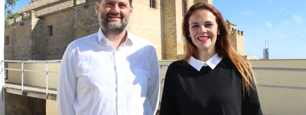 """El Ayuntamiento recibe una subvención para poner en marcha el Proyecto """"Montilla 3, 2, 1, rodando"""", para atraer grabaciones audiovisuales a la localidad"""