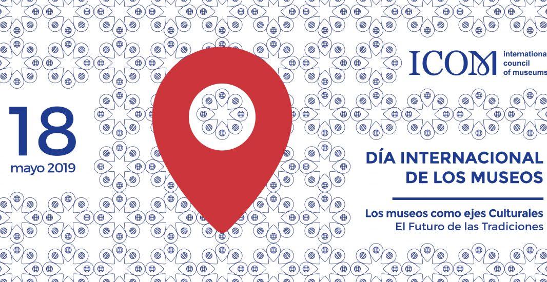 La concejalía de Cultura pone en marcha un amplio programa de actividades para festejar el Día Internacional de los Museos