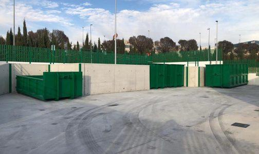 El Ayuntamiento de Montilla publica el Reglamento del Punto Limpio