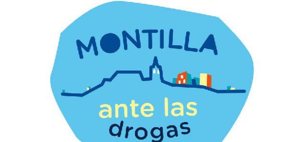 """""""Montilla ante las Drogas"""" inicia una campaña mediática para prevenir los primeros consumos de sustancias adictivas entre los jóvenes"""
