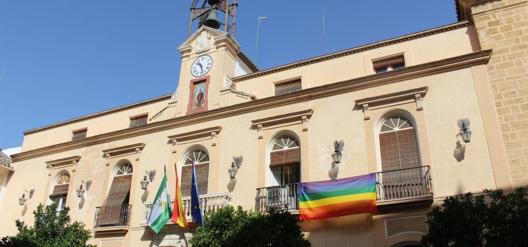 El Ayuntamiento celebrará sesión plenaria de carácter ordinario el día 15 de enero