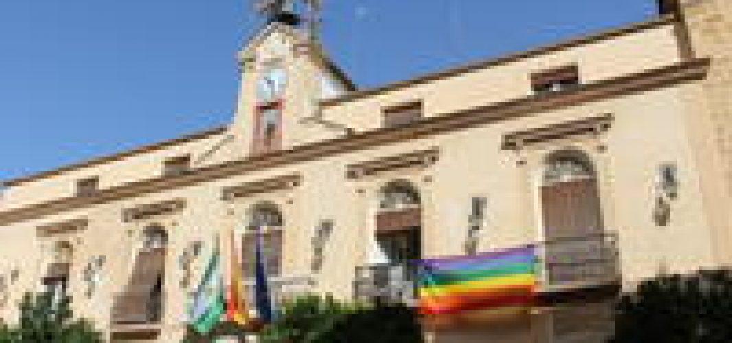El Ayuntamiento de Montilla presentará los presupuestos definitivos de 2020 a finales de enero