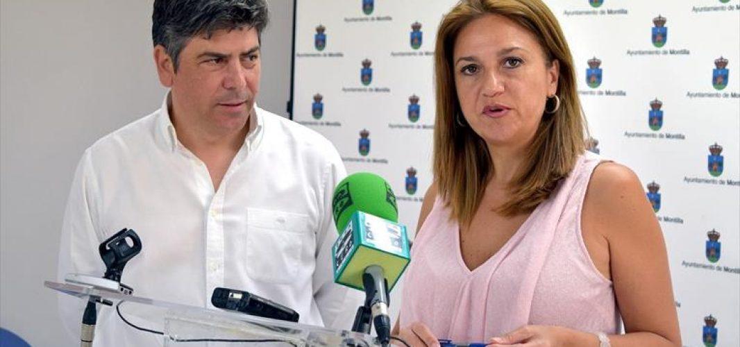 El Ayuntamiento congelará el impuesto del IBI para el ejercicio de 2020