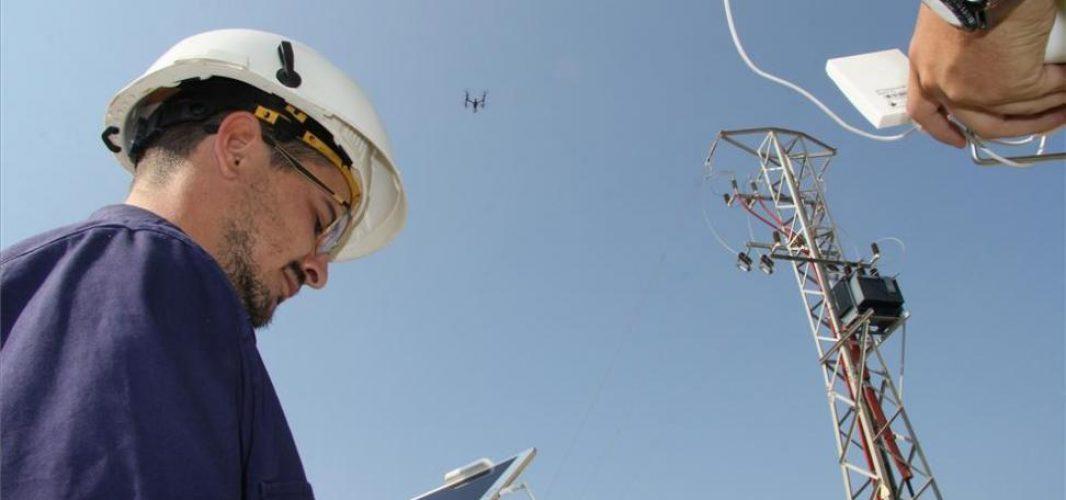 Se retrasan los trabajos de mantenimiento de Endesa para evitar el corte de luz