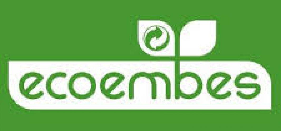 Reducir, Reutilizar y Reciclar, las claves de la nueva campaña de concienciación y reciclaje que comenzará el próximo 16 de julio